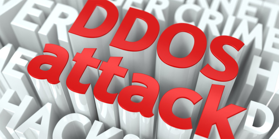 DDoS-Attacken auf der Spur: Dieser Bericht geht der Mechanik massiver DDoS-Angriffe auf den Grund und beleuchtet die wirksamsten Ansätze für Unternehmen zur Verteidigung der eigenen Cloud.
