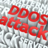 DDoS-Attacken mit aktiver Cloud-Verstärkung abwehren
