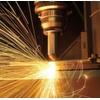 Fraunhofer-Forscher suchen den perfekten Laserstrahl