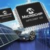 16-Bit-DSC erlaubt kleinere Netzteile mit höheren Schaltfrequenzen