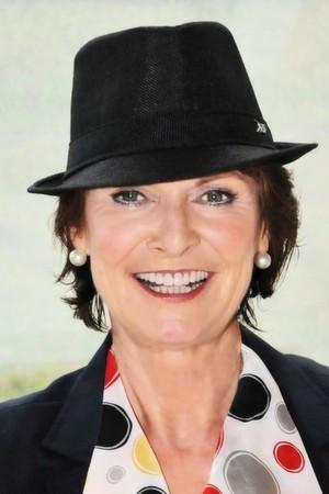 Autorin Anne M. Schüller gilt als Europas führende Expertin für Touchpoint Management Kundenloyalität und Empfehlungsmarketing.
