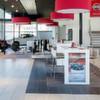Nissan führt neues Retail-Konzept ein