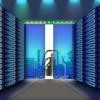 Google startet Cloud Bigtable