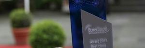EuroCloud Deutschland Awards vergeben