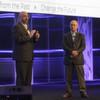 PTC ermöglicht mit ColdLight Big-Data-Analysen auf breiter Front