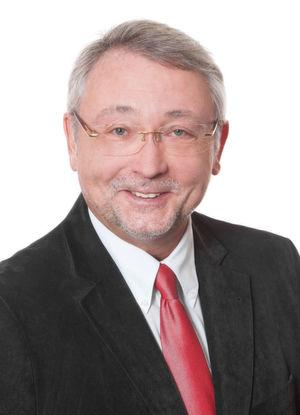 Gerd Kucera, Redakteurgerd.kucera@vogel.de