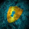 Live-Demo: Cyber-Bedrohungen erkennen und aktiv abwehren