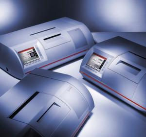 Neue Lichtquelle für Polarimeter