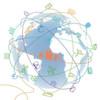 Grad und Wirkung von IT - ein Vergleich nationaler Ökonomien