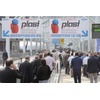 More than 50,0000 visitors came to see what's new in plastics at Plast 2015