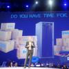 EMC will jedes Speicherbedürfnis mit seinem Portfolio abdecken