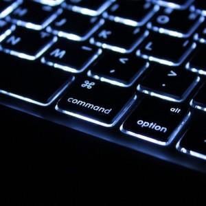 Internetattacken in Deutschland nehmen deutlich zu