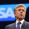 SAP und Google rücken noch enger zusammen