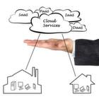 Thin Client Computing als Dienstleistung