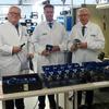 Fuldaer Unternehmensgruppe investiert und bleibt weiter auf Erfolgskurs