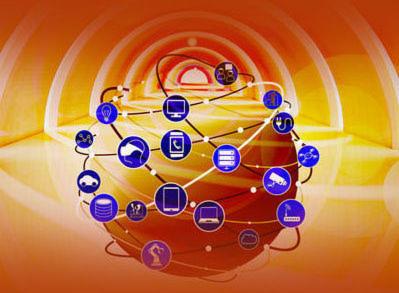 Fernziel Internet of Things: Erfahrungen zum Bau sicherer und robuster Systeme, die im Embedded-Bereich gemacht werden, müssen in die allgemeine IT einfließen.