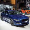 Jaguar Land Rover: Die nächste Attacke