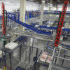 Edeka Südwest Fleisch verlängert Servicevertrag mit Vanderlande