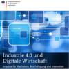 Gabriel will Diskussion zur Digitalen Wirtschaft anstoßen