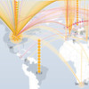 Größter DDoS-Angriff mit 334 Gbps