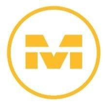 MGI Metal Gear sucht Software-Spezialisten