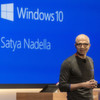 So könnte Microsoft am Gratis-Upgrade auf Windows 10 verdienen