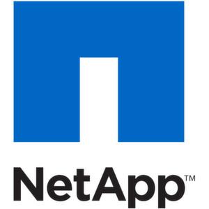 NetApp baut sein Backup-as-a-Service-Angebot aus
