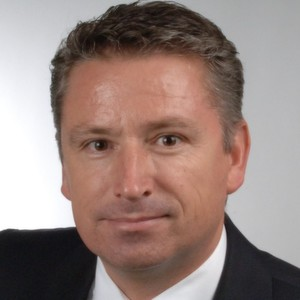 Dr. Oliver Lücke, bisheriger Werksleiter in Norderstedt und Lüneburg, wird neuer Vorstand Technik - 4