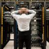 Firewall-Regeln und -Konfiguration automatisch steuern