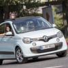 Renault Twingo: In der Stadt zu Hause