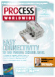 PROCESS Worldwide 03