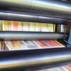Verlagshaus NOZ baut für die Zukunft auf Private-Cloud-Infrastruktur