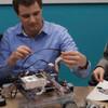 Hochschulen nehmen IoT-Akademie-Programm in Stundenplan auf