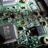 Deutschland investiert in Forschung für Hochleistungs-Chips