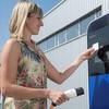 Bosch setzt weiter auf die E-Mobilität