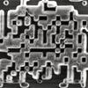 """""""Beamsplitter"""" ermöglicht lichtschnelle Computersysteme"""