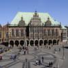 Bremer Senat will mehr Transparenz durch eHaushalt