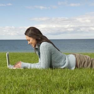 5 Tipps zur Digitalisierung