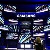 Samsung stellt Fernseher-Produktion in Thailand ein