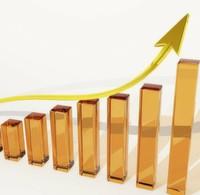 Die fünf Treiber der Chemiemarktentwicklung