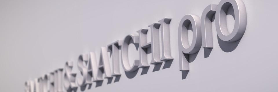 Saatchi & Saatchi Pro@marconomy.de