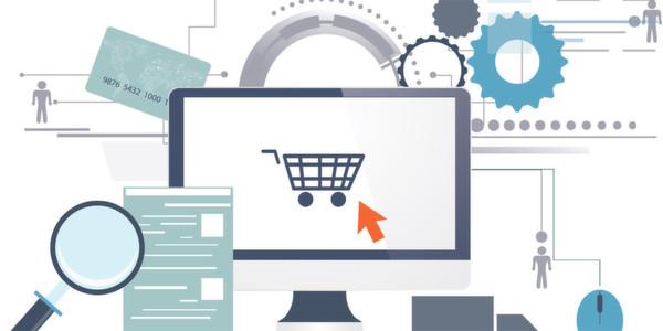 Mit Subscription Economy zu individuellem Service