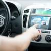 Die Kommunikations-Infrastruktur moderner Automotive-Systeme