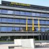 """HUK-Coburg plant """"Telematik-Tarife"""""""