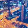 VDE stellt einen Systembaukasten für die intelligente Stadt vor