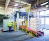 Verpackungsmaschinenbauer setzen auf Flexibilität