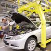 Daimler investiert in Bremer Werk