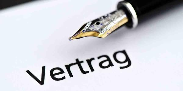 BMI stellt Schriftformerfordernisse auf den Prüfstand