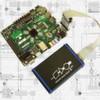 PLS' UDE als Test- und Debug-Umgebung für Zynq-7000-Familie von Xilinx