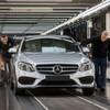 Daimler investiert kräftig